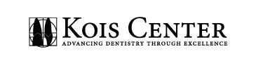 Best Dentist Kelowna