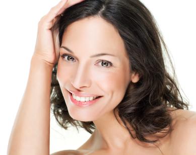 botox cosmetic kelowna