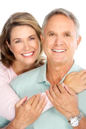 Denta Implants Kelowna