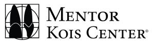 kois-LogoMentor