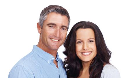 Cosmetic Dentistry Kelowna