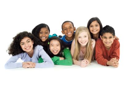 children and teen dentistry Kelowna