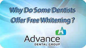 free_whitening
