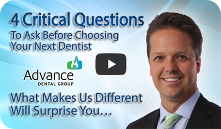 Kelowna Dentist video