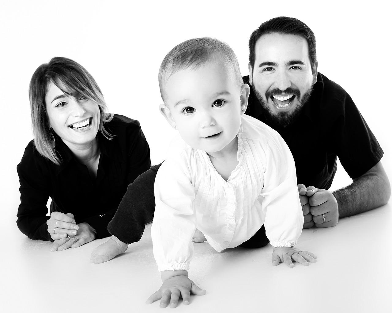Kelowna Family Dental
